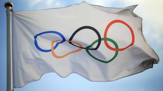 抗疫日记:武汉4月8日解封,东京奥运会推迟至2021年