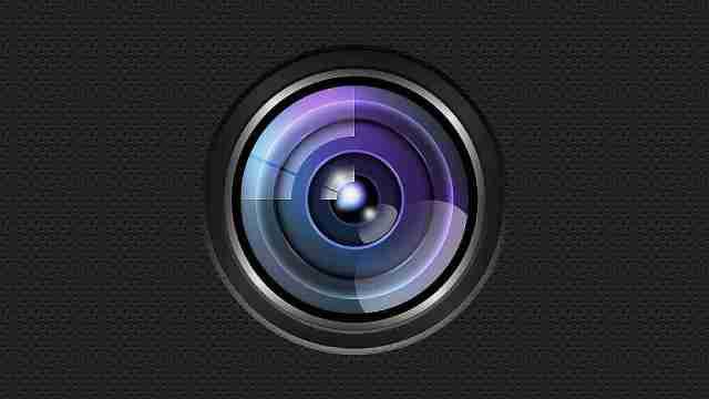 网络安全专家:摄像头黑产资金开始走比特币,技术居国际前列