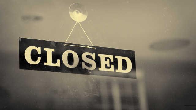 美国零售业一周关47000家店,超过90个零售商亏损