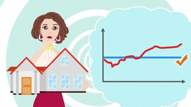 房贷利率选LPR还是固定利率?