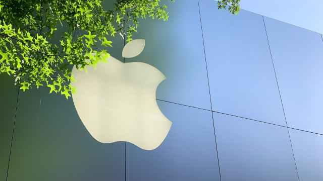 苹果推出新冠病毒筛查应用,Siri也能提供帮助