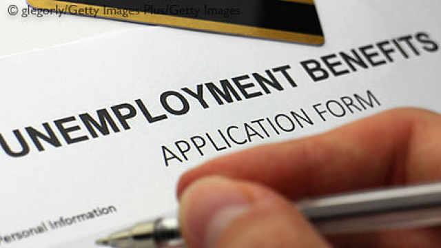 美联储预估第二季度失业率32%,超大萧条时期,4700万人失业