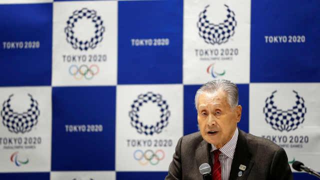 历史首次!日媒:东京奥运会允许带饮料入场,消毒酒精也可以