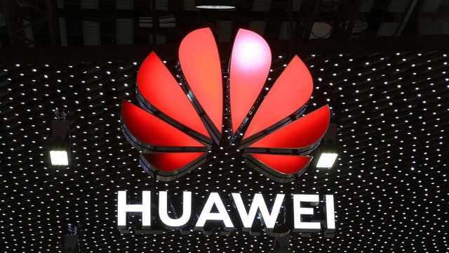 华为去年5G收入30多亿美元,美国的打击和遏制带来了很大影响