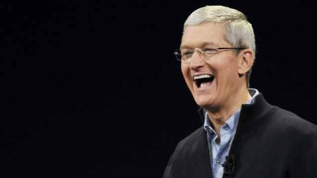 苹果自研防护面罩交付 ,官网发布使用指南