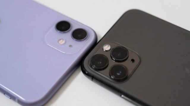今年iPhone目标价下调至335美元,特斯拉将推全自动驾驶新功能