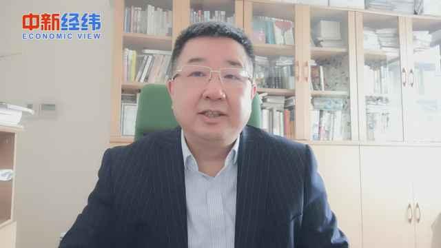 桂浩明:固收产品优势不再