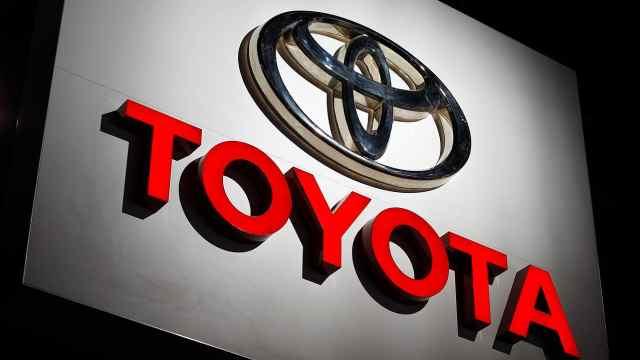 丰田中国召回25万辆车,因低压燃油泵隐患或致发动机熄火