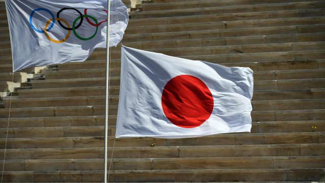 国际奥委会:日本将承担197亿元延迟举办奥运会资金