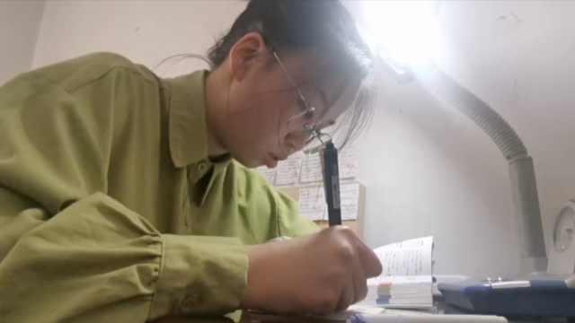 黑龙江一中学复学13天又回家上网课,毕业生:咱不比往届差