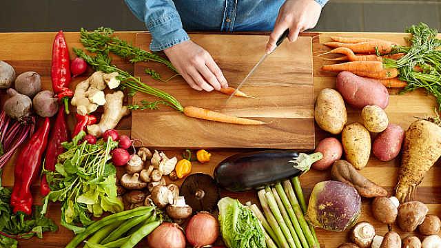 每年4800万人食物中毒,美国FDA如何控制食品安全?