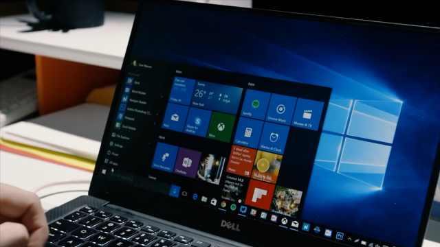 新补丁让Win10出现死机等问题,微软正解决