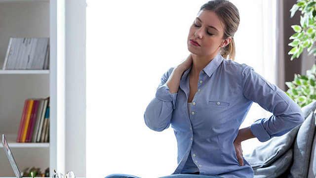 第7节:如何诊断神经根型颈椎病