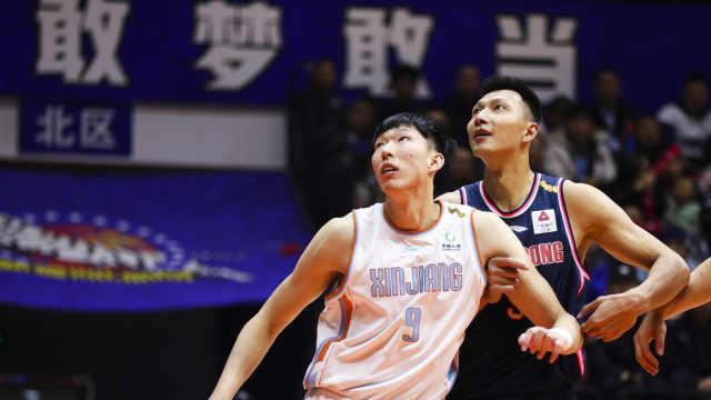 FIBA发布《新冠肺炎指南》,建议俱乐部最多降薪50%