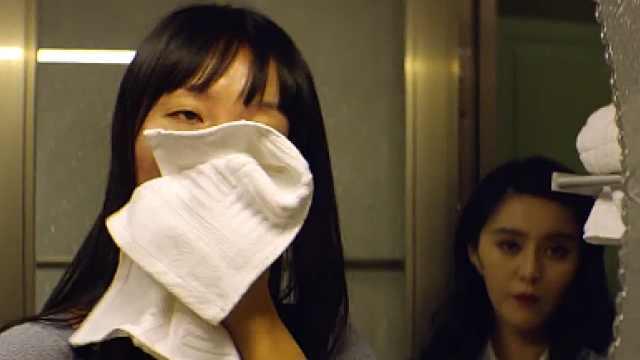 """中国最低调的金牌女演员,却因""""丑""""8个月没戏拍"""