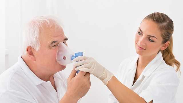 第12节:咳嗽与咳痰的鉴别诊断提示