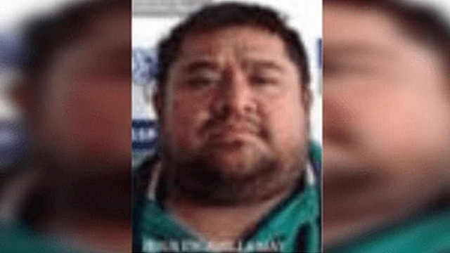 墨西哥大毒枭感染新冠肺炎死于狱中:曾谋杀12人,监狱74人确诊