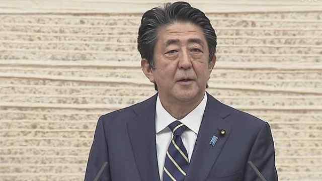日本宣布正式解除39县紧急状态,不包括东京京都大阪北海道