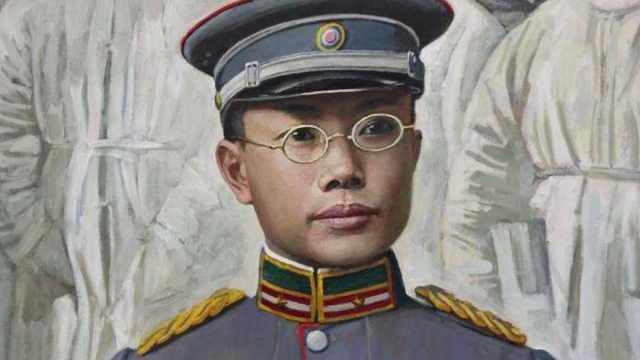 哈尔滨抗疫跨百年时差,回顾历史,向伍连德致敬!