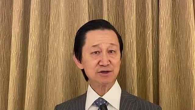 全国人大代表刘璠建议:加强医院等紧急救援卫生物资战略储备
