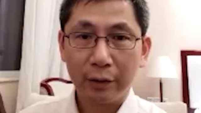 春秋航空董事长王煜谈政府工作报告感受:保障需求,机会更多
