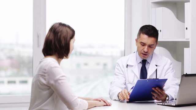 第7节:发生呕血时,如何诊断为急性胃黏膜病变