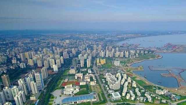 严控学区房价,南京多家中介及房企被市房产局抽查