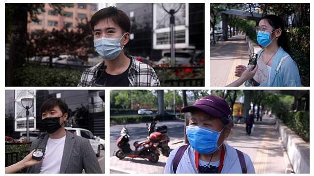 小康社会,中国人的千年夙愿