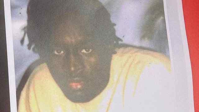 又一位名叫弗洛伊德的黑人死亡,疑被美国警察喷胡椒粉致命