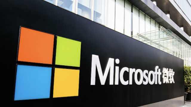 继亚马逊和IBM之后,微软向警方禁售面部识别技术