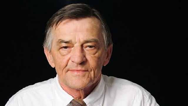 保时捷传奇工程师汉斯·梅茨格离世,他是911的魂