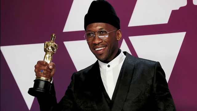 好莱坞引入新规:达到种族多元化标准才可竞争奥斯卡