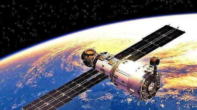 千寻位置大数据:北斗卫星多地区可见数量超G