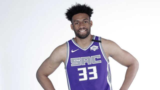 隐患重重!NBA新增3名球员确诊新冠,复赛计划依旧照常?