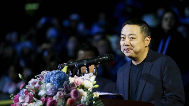 官宣!刘国梁出任世界乒乓球职业大联盟理事会主席