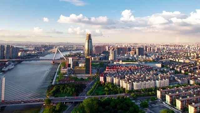 杭州东莞之后,宁波也升级楼市限购