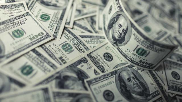 报告:全球百万富豪达1960万人,拥有财富74万亿美元