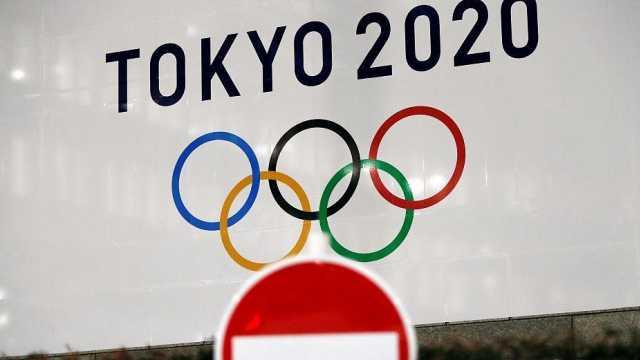 东京奥运会开幕时间定了!