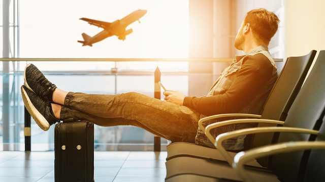 全球航空公司已倒闭23家,还有一些航企在挣扎中