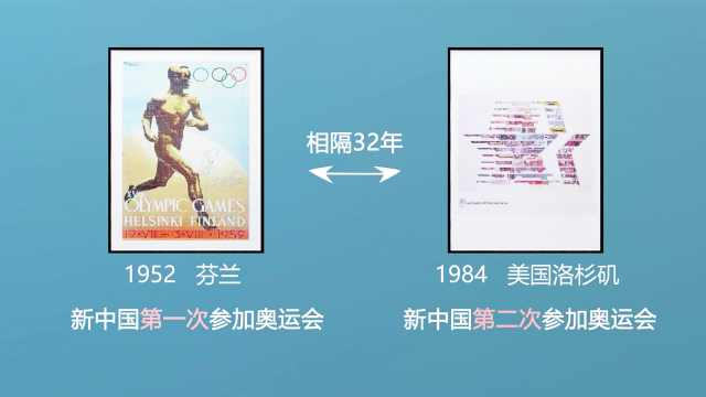 东京奥运陷入问号,在124年奥运史中,还有类似很多历史瞬间