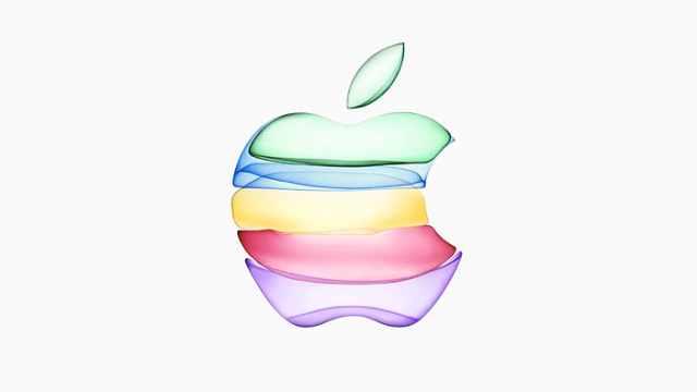 曝iPhone12或9月8日发布,苹果秋季将连办两场发布