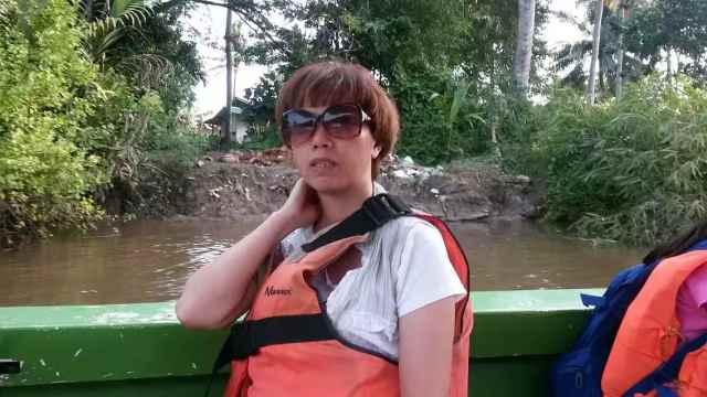 广州一女子4年前离奇失踪,丈夫被指一个月后才告知家属