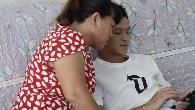 张玉环杀人案26年后再审改判无罪,妻子改嫁儿子早已成家