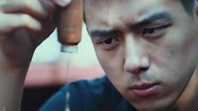 电影行业开始复苏,7月票房达到2.13亿元,广东人消费最高