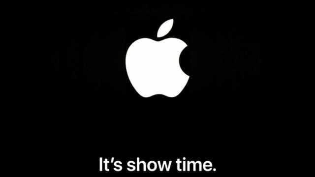 iPhone12将于10月发布,SpaceX主题iPhone售价近5000美元
