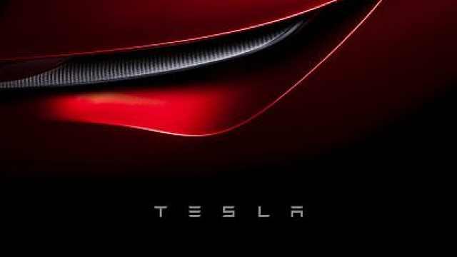 特斯拉欲开发中国特色新车,众多岗位同步开启