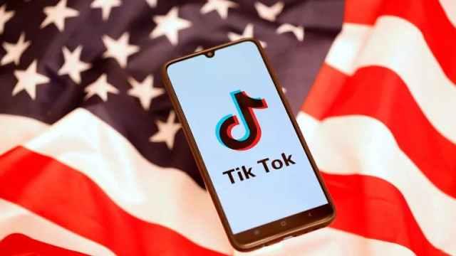特朗普延长TikTok美国业务出售期限:90天内