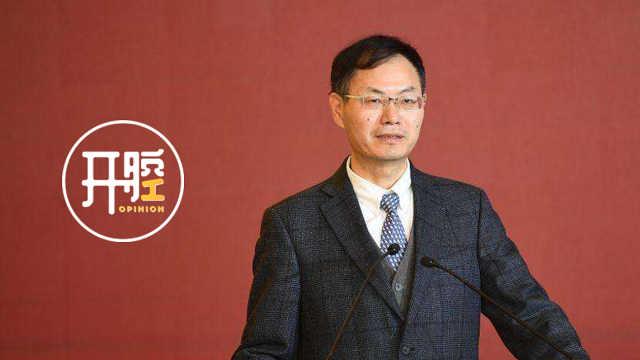 经济学专家赵锡军开腔 | 年轻的工薪族应该怎样合理投资?