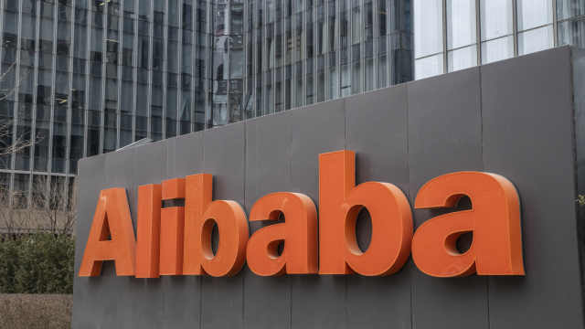 阿里巴巴暂停印度投资计划,至少6个月