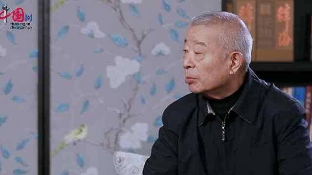 止戈为武,中国是最热爱和平的国家